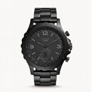 Fossil Smartwatch Ibrido