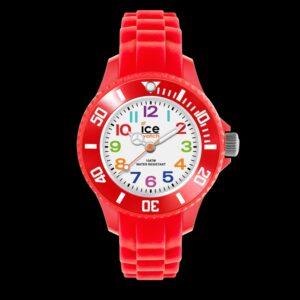 Ice Watch Mini