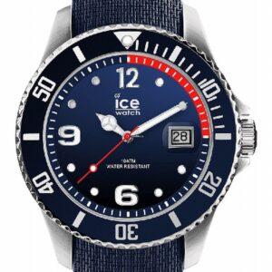 Ice Watch Steel Marine